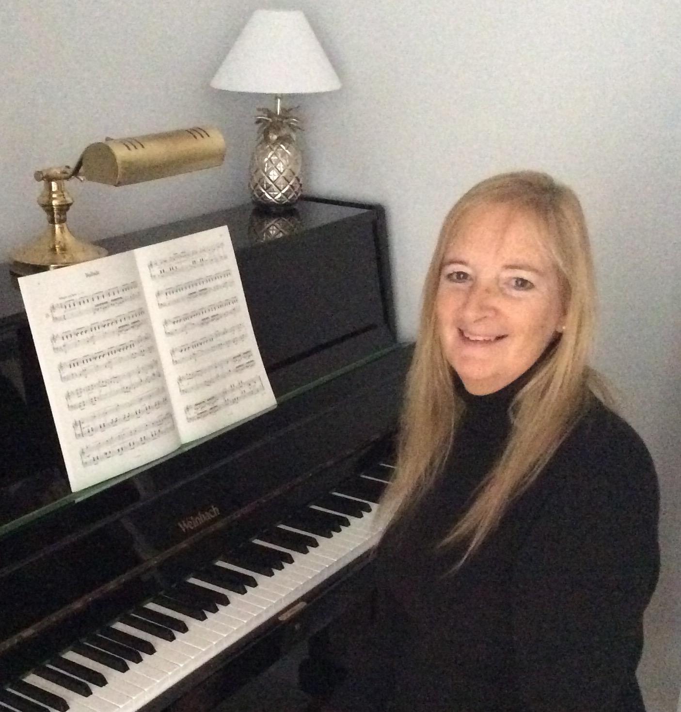 CHERRY PIANO col.jpg